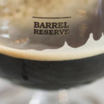 The Mash-Up: Town Hall wraps up big barrel-aged week, and breweries bundle up for the Winter Beer Dabbler
