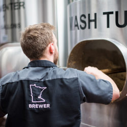 How Minnesota's breweries fare under new tax rules