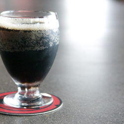 5 Minnesota brewers proving root beer is craft, too