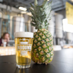 The Mash-Up: Ladies of beer unite for Women's Day collaborations