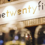 Chef Lenny Russo takes the reins of Wayzata's ninetwentyfive