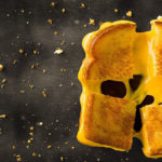 The Mill: New grilled cheese spot offers opportunities to former convicts