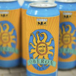 The Mash-Up: Bell's Oberon is back, and more spring seasonals