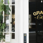 The Mill: Grand Cafe among Food & Wine's Best Restaurants of the Year
