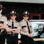 Win Two Tickets to an Advance Screening of Super Troopers 2 on Monday, April 16