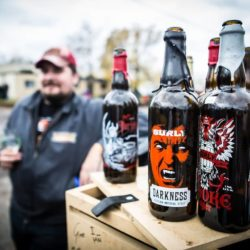 Surly Darkness Day on indefinite hiatus, brewery cites state distribution laws in decision