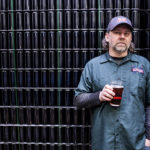 Brewer Profile: Dane Breimhorst of Burning Brothers Brewing