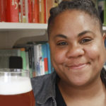 Brewers Association names first Diversity Ambassador