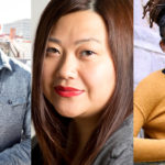 Playwrights' Center announces 2018-19 McKnight Residency and Fellowship recipients