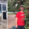 The Johnny Appleseed of South Minneapolis: Jeff Zeitler is planting a neighborhood urban orchard