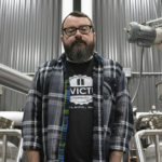 Now Open (Or Damn Close): Invictus Brewing Company in Blaine