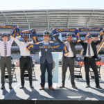 St. Paul's Allianz Field to host the 2019 CONCACAF Gold Cup