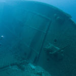 Under the Freshwater Seas: Divers explore the otherworldy realm of Great Lakes shipwrecks
