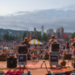 Superior Sounds: Great summer concerts along the shores of the greatest Great Lake