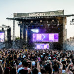 Soundset brings Twin Cities hip-hop to the national stage