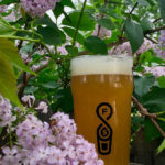The Mash-Up: Fruity, summery beers on tap for Memorial Day
