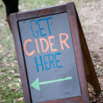 The Ultimate Guide to Cider Week 2018