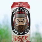 Hunyuck Brew Co. to Hit the Beer Market This August