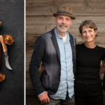 "Gearing Up for the Hunt: Q&A with the authors of ""Untamed Mushrooms"""