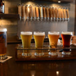 State of Indianapolis Beer: Race in to try the Circle City's best breweries