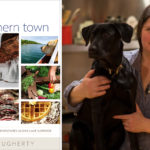 Lake Superior as Dinner Table: Q&A with the author of 'Life in a Northern Town'