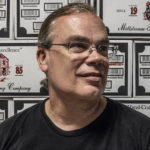 Back to the Source with Chris Priebe of Millstream Brewing Company