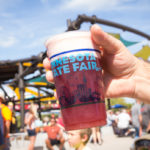 The Growler's Complete Guide to Beer at the 2018 Minnesota State Fair