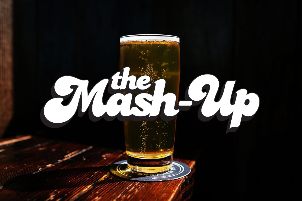 The Mash-Up: Minnesota State Fair announces this year's beer