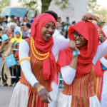 Taking a deep-dive into Somali culture at the Minnesota Historical Society