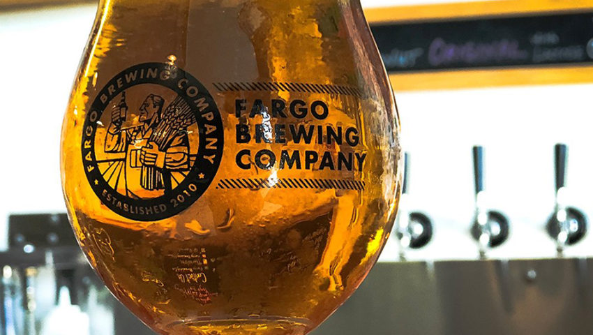 The Mash-Up: A week of brewery anniversaries and milestones