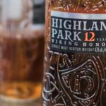 The Twin Cities' newest Scotch whisky bar is a Viking ship