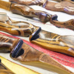 Woodsmanship & Tradition at Little Crow Custom Bows