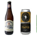 What We're Drinking: October 2018
