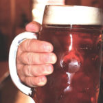 The Mash-Up: From Munich to Minnesota, Oktoberfest officially kicks off