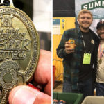 Minnesota breweries haul in 12 medals at 2018 Great American Beer Festival
