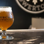 Birch's Lowertown brings its small-batch, artisan ethos to Market House Collaborative