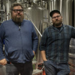 Fair State hires Jerrod Johnson as Director of Brewing Operations