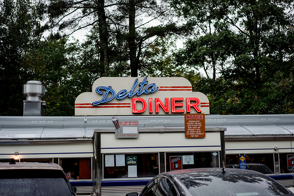 Bayfield Or Bust Our 10 Stop Dining Roadtrip To Wisconsins South Shore