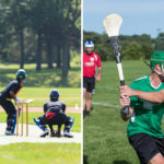 Pitches of Dreams: A look at the cricket and Irish hurling communities of the Twin Cities
