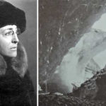 How a Two-Cent Postcard Inspired Dr. Cora Johnstone Best to Climb the World's Greatest Mountains