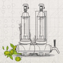 The Evolution of of Brewing Tech: Innovations that have redefined beer in the modern age