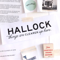 There's Something About Hallock: One town's pitch for why you should want to be their neighbor