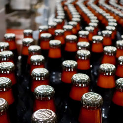 The Mash-Up: Pitch black beers for the end of Daylight Saving Time