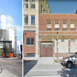 Indeed Brewing to open second brewery and taproom in Milwaukee
