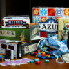 Holiday Guide: Six Board Games to Play with Family and Friends