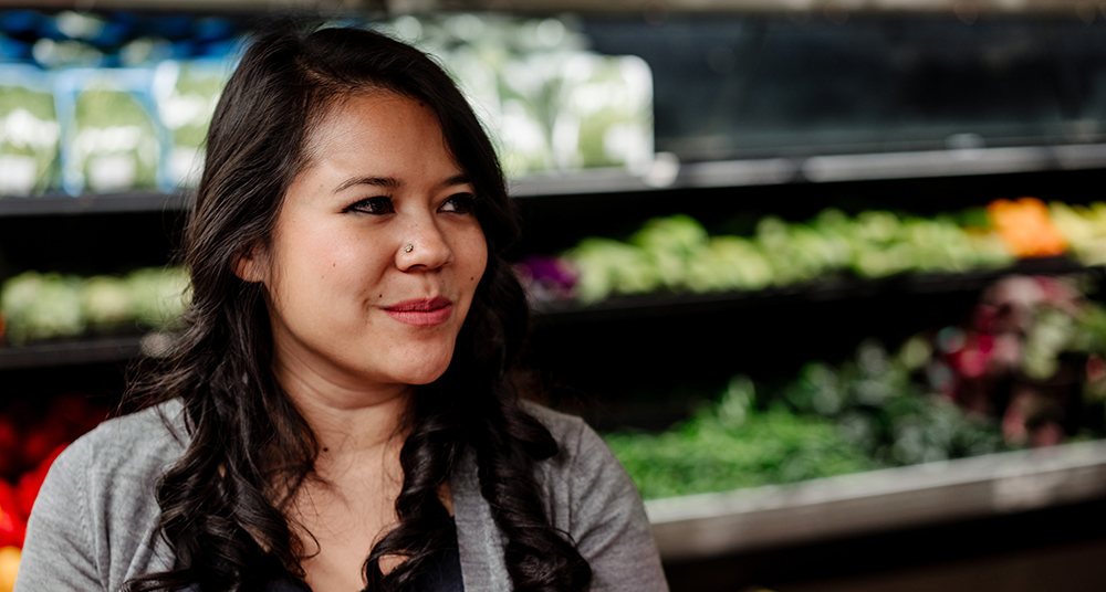 Bright Colors, Deep Flavors: In Hai Hai, chef Christina Nguyen has created an autobiographical powerhouse