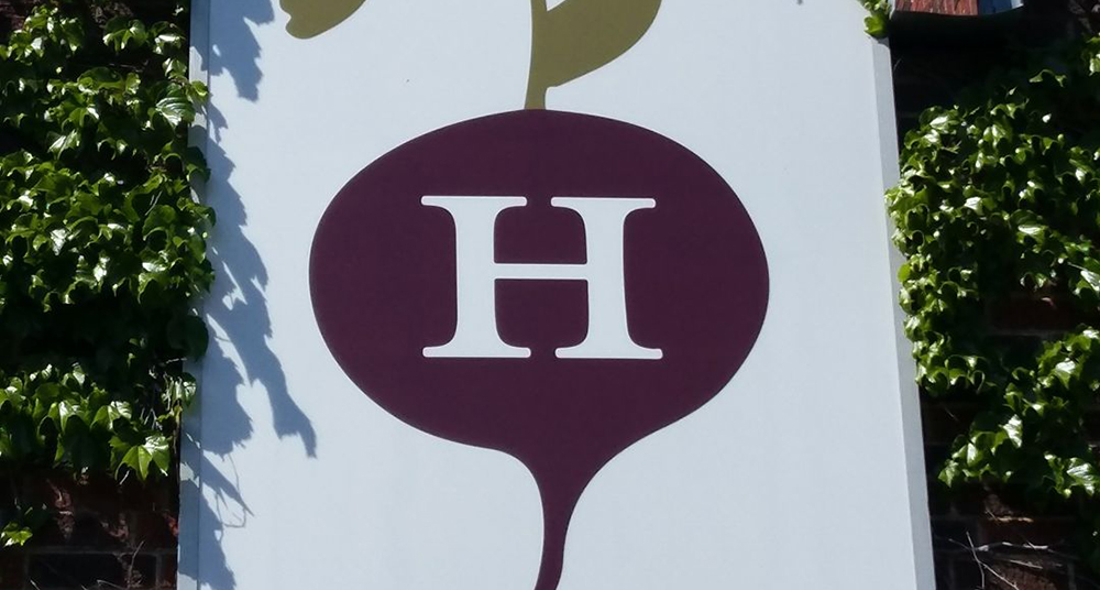 Heirloom Closes