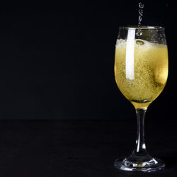 Seven Sparkling Wines to Ring in the New Year