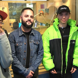 The Past, Present, and Future of Minnesota Hip-Hop: Part 2