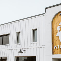 Now Open (Or Damn Close): Wild State Cider in Duluth
